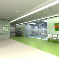 Anti Bacterial Paint Manufacturers