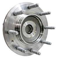 Automotive Wheel Bearing Manufacturers
