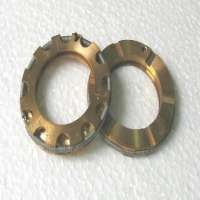 Oil Wiper Ring Manufacturers