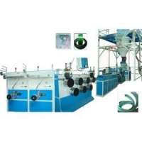 Strap Making Machine Importers