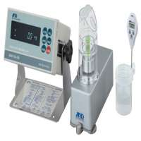 Pipette Accuracy Tester Manufacturers