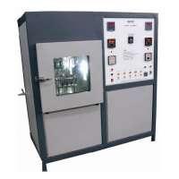Ozone Chamber Manufacturers