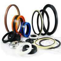 Seal Kit Manufacturers