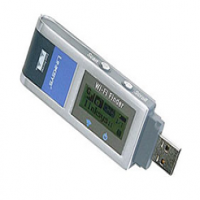 Wireless Signal Detector Manufacturers