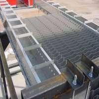 Plate Settler System Manufacturers