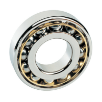 Radial Bearings Manufacturers