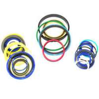 Jcb Seal Kit Manufacturers