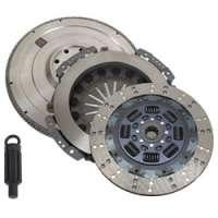 Single Disc Clutch Manufacturers