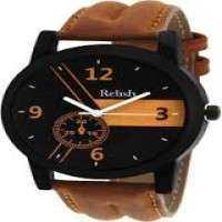 Casual Watches Manufacturers