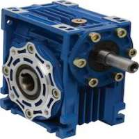 Worm Gear Speed Reducers Manufacturers