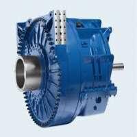 Turbine Gears Manufacturers