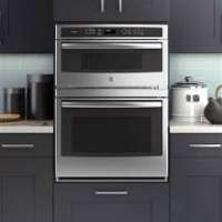 Built In Microwave Oven Manufacturers