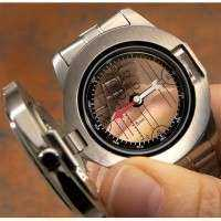 Travel Clock Manufacturers