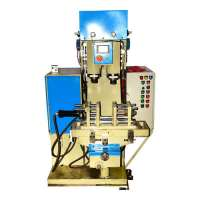 Double Spindle Machine Manufacturers