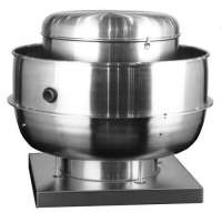 Centrifugal Exhauster Manufacturers