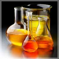 Metalworking Lubricants Manufacturers