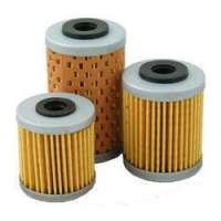 Three Wheeler Air Filter Manufacturers