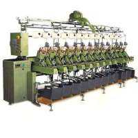 Pirn Winding Manufacturers