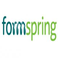 Form Spring Manufacturers