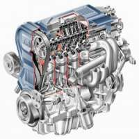 Automotive Engines Manufacturers