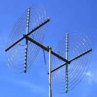 HF Antenna Manufacturers