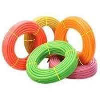 PVC Garden Pipe Manufacturers