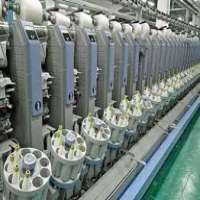 Cone Winding Machines Manufacturers