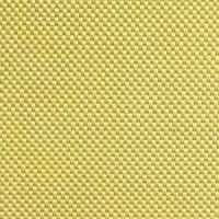Aramid Fabrics Manufacturers