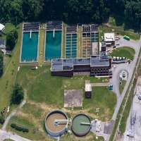 Water Filtration Plant Manufacturers