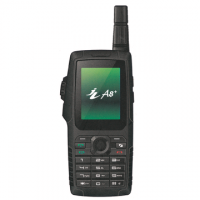 GSM Mobile Phone Manufacturers