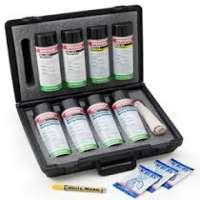 Dye Penetrant Inspection Kit Manufacturers
