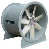 Smoke Extraction Fan Manufacturers