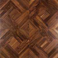 Wood Parquet Flooring Manufacturers