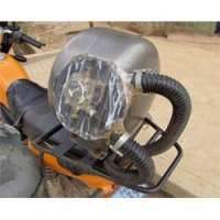 Two Wheeler LPG Kit Manufacturers