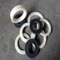 Nylon Ring Manufacturers