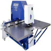 CNC Punching Machine Manufacturers