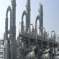 Zero Liquid Discharge System Manufacturers