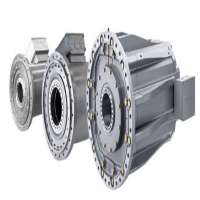 Torque Motor Manufacturers