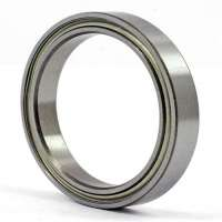Metric Bearing Manufacturers