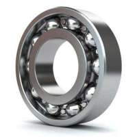 Ball Roller Bearings Manufacturers
