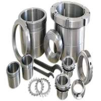 Bearing Sleeves Manufacturers