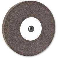 Carborundum Grinding Wheels Manufacturers