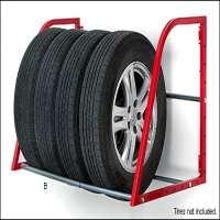 Tire Racks Manufacturers