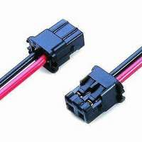 Automotive Wire Connector Manufacturers