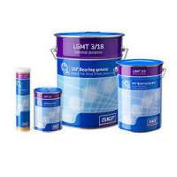 SKF Grease Manufacturers