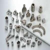 Metal Spring Parts Manufacturers
