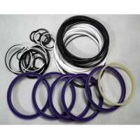 Rock Breaker Seal Kit Manufacturers