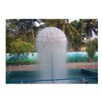 Ball Fountain Manufacturers