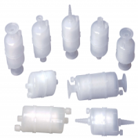 Capsule Filters Manufacturers