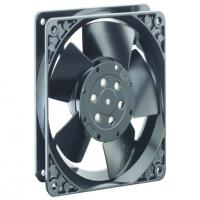 AC Axial Fan Manufacturers